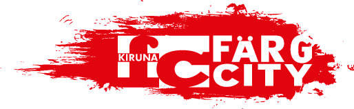 Fargcity-logotyp